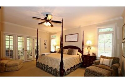 5 Bedroom Rental in Johns Creek High School district. 3+ Car Garage!