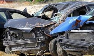 Do You Need A Car Accident Attorney In Philadelphia?