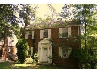 5 Bed 3 Bath Foreclosure Property in Takoma Park, MD 20912 - Garland Ave