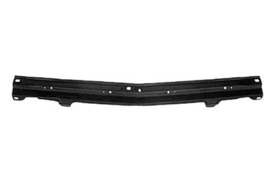 Buy Goodmark GMK302102067 - 67-68 Ford Mustang Front Bumper Deflect Body Part motorcycle in Tampa, Florida, US, for US $19.84