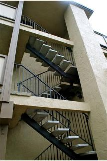 If you love beach side living, this is the apartment complex for you. Carport parking!