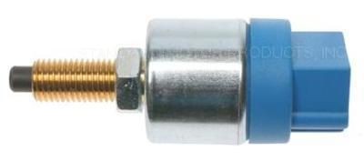 Sell SMP/STANDARD SLS-203 Switch, Stoplight-Stoplight Switch motorcycle in Jacksonville, Florida, US, for US $29.88