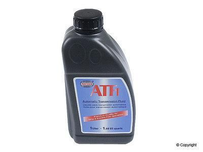 Sell WD EXPRESS 973 06002 348 Transmission Fluid-Pentosin Auto Trans Fluid motorcycle in Deerfield Beach, Florida, US, for US $30.49