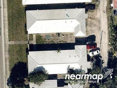 Preforeclosure Property in Miami, FL 33138 - NE 2nd Ave
