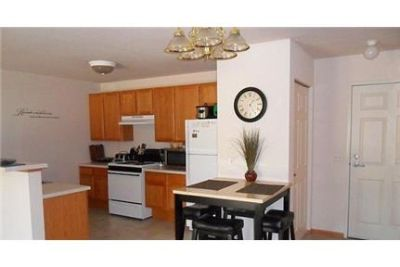 Isanti, Great Location, 2 bedroom Apartment.