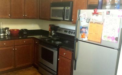 $750, Sublease at the Block on 25th West