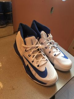 Size 12 1/2 Nike Text](352\256(9867,