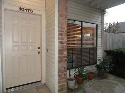 $800, 3br, Best and better house for rent hurry up now