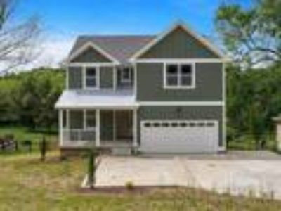 326 Twin Cove Dr