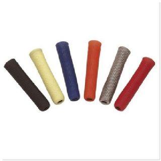 "HS400803: Heatshield Insul-Boot 1200 Degree F Spark Plug Boot - Universal 6"" Lon"