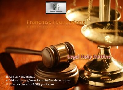 Legal Help Hotline San Francisco For Legal Aid And Counsel