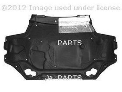 Find Mercedes Benz C240 C320 C230 C280 C350 2001 - 2007 O.E.M. Hood Insulation Pad motorcycle in WA, OR, CA, TX, FL, PA, NY, US, for US $59.03