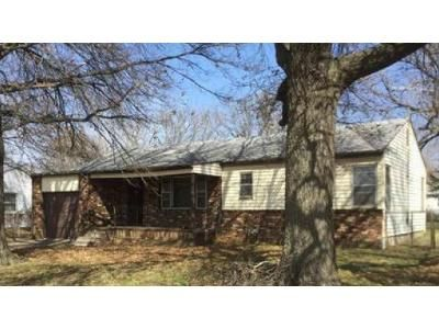 Craigslist - Housing Classified Ads in Bartlesville, Oklahoma - Claz org