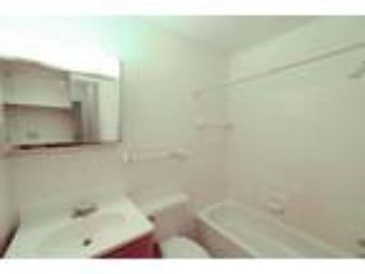 2913 29th Avenue South - One BR