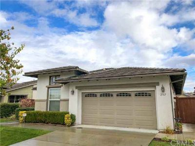 2767 Traditions Paso Robles Three BR, Traditions at River Oaks is
