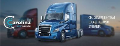 We are hiring professional CDL class A truck drivers