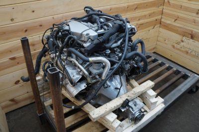 2009 JDM Nissan GTR R35 3.8L V6 Twin Turbo VR38DETT Engine &