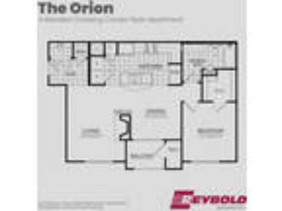 Meridian Crossing Condo-style Apartments - Orion