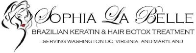 Best Keratin Treatment Washington DC - Hair Botox