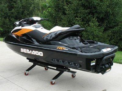 2012 SeaDoo RXT 260***#HDRTS76DFGD