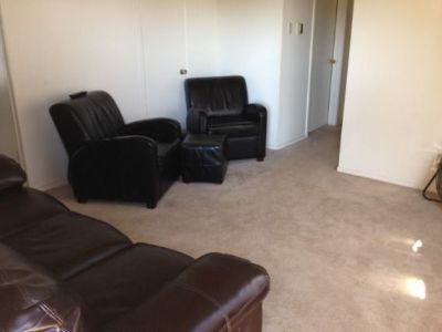 - $600 quotShared Roomquot All Bills Paid, Furnished,Near Mall,42nd  JBS Pkwy. (Odessa )
