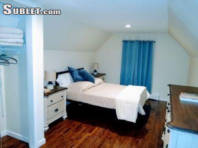 $1500 3 single-family home in Farmington