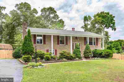 1578 Long Point Rd PASADENA Four BR, Welcome to Long Point-A