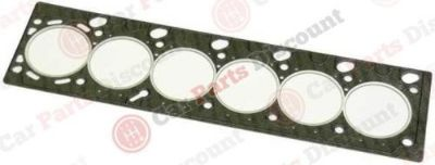 Buy New Victor Reinz Head Gasket for Cylinders 1-6, 11 12 1 741 020 motorcycle in Los Angeles, California, United States, for US $28.94