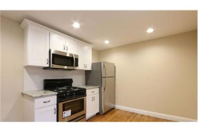 Outstanding Opportunity To Live At The Boston City Club. Washer/Dryer Hookups!