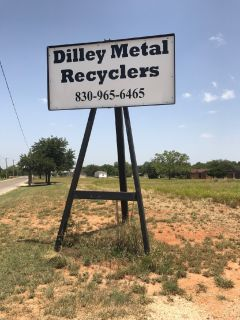 Dilley Metal Recycling