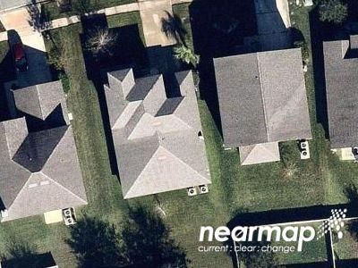 3 Bed Preforeclosure Property in Port Orange, FL 32128 - Cove Point Rd
