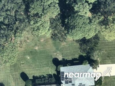 Foreclosure Property in Sarasota, FL 34235 - Hidden Forest Dr