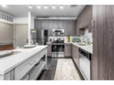 The Edition Apartments - Faulkner-One BR