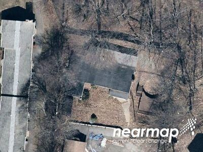 2 Bed 2.0 Bath Preforeclosure Property in Stoneham, MA 02180 - Keiths Ln