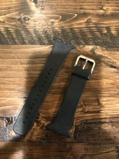 Apple Watch Series 1 38MM Band