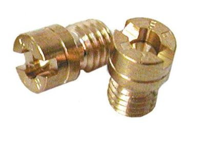 Sell MIKUNI SMALL ROUND JET 115 4.29 motorcycle in Ellington, Connecticut, US, for US $3.70
