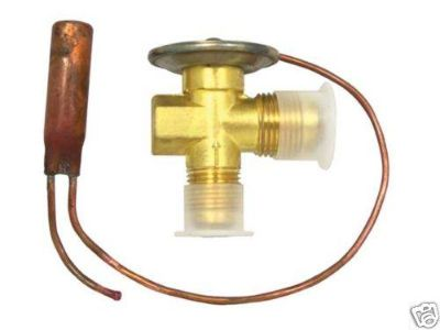 Sell Expansion Valve 1964-1966 Mustang [25-8705] motorcycle in Fort Worth, Texas, US, for US $54.50