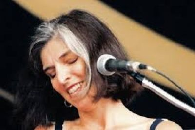 Marcia Ball Tickets 2018 - tixtm.com