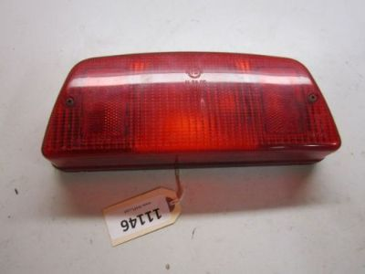 Sell Ski-Doo BRAKE LIGHT ASSEMBLY - 414513600 - 2000 MXZ 700 motorcycle in Hutchinson, Minnesota, United States, for US $43.95