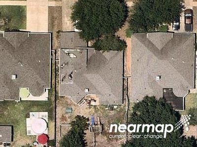 5 Bed 3.0 Bath Preforeclosure Property in Arlington, TX 76001 - Bent Oaks Dr