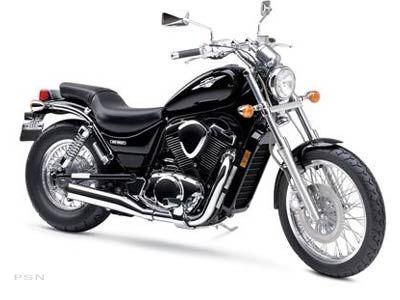 2007 Suzuki Boulevard S50 Cruiser Motorcycles Fort Worth, TX