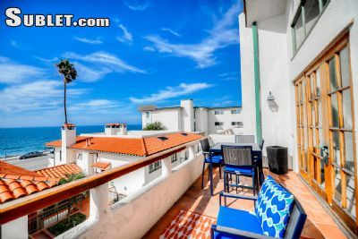 $7500 2 apartment in South Bay