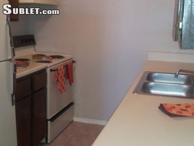 $515 1 apartment in Pottawatomie County