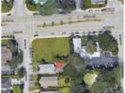 Commercial Land : , South Miami, US RAH: A10234880