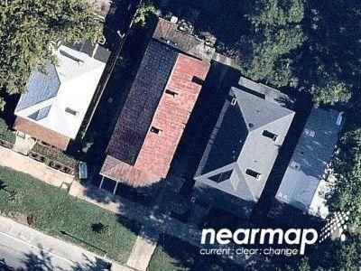 Preforeclosure Property in Augusta, GA 30901 - Broad St