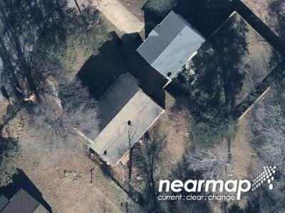 Preforeclosure Property in Charlotte, NC 28216 - Nelson Ave