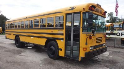 School Bus - Vehicles For Sale Classifieds - Claz org