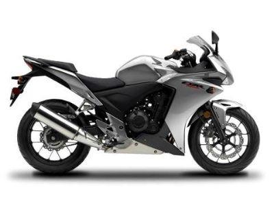 2015 Honda CBR 500R Sport Motorcycles Ontario, CA