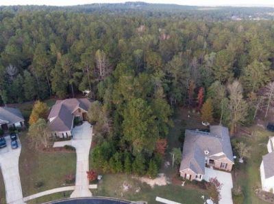 Gorgeous lot in Stillwater Subdivision