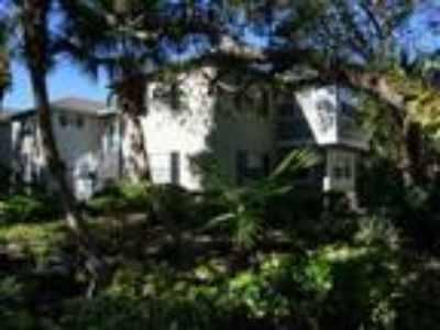 Condos & Townhouses for Sale by owner in Vero Beach, FL